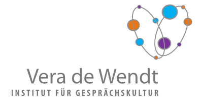 www.vera.de